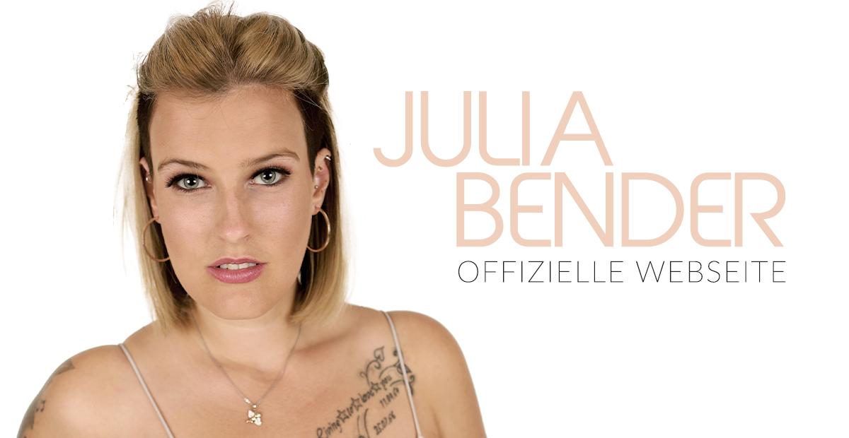 julia-bender.de