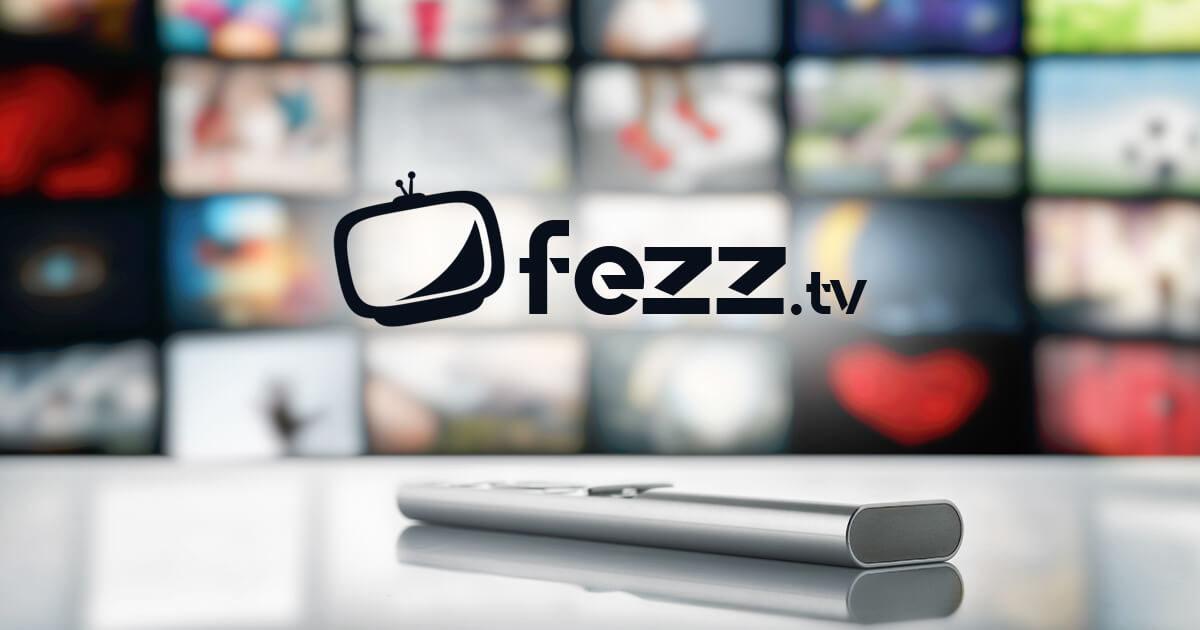 FEZZTV_1200x630