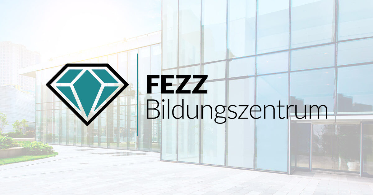 FEZZ_1200x630
