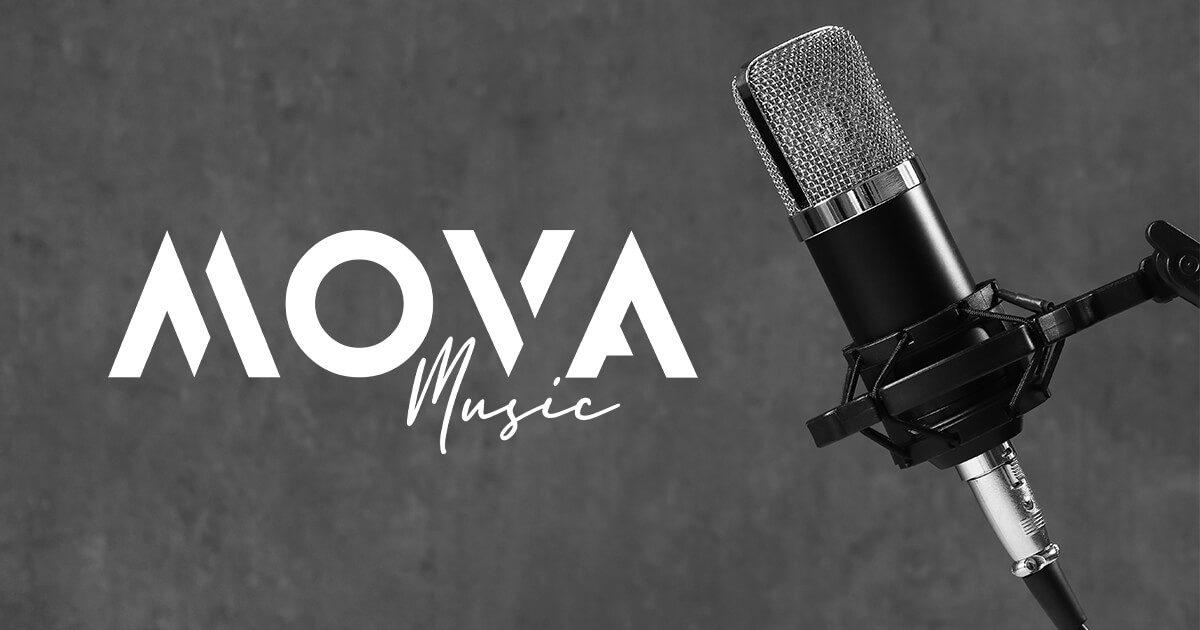 MOVAMusic_1200x630