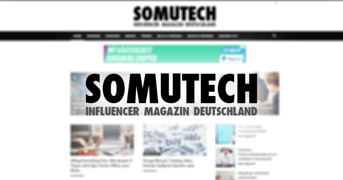 SOMUTECH_1200x630