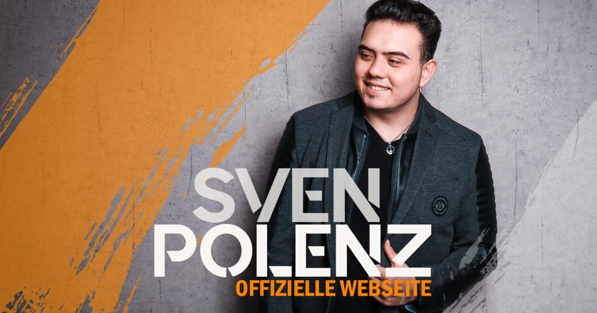 sven-polenz.com